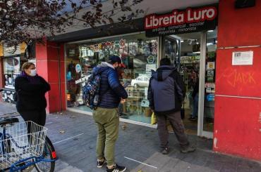 Coronavirus en Mar del Plata: habilitan apertura de locales por 72 horas