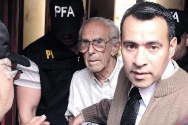 Masacre de La Plata: los aberrantes detalles de los femicidios de Ricardo Barreda