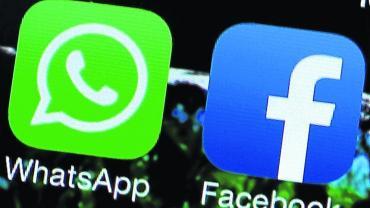 Conocé cómo compartir videos de Facebook en WhatsApp en simples pasos