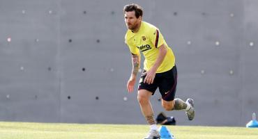 La Liga de fútbol de España: se baraja el 11 de junio como fecha para el retorno