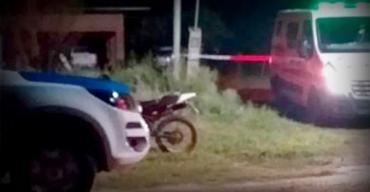 Encontraron muerto a productor ganadero en Entre Ríos: fue atado y ferozmente golpeado