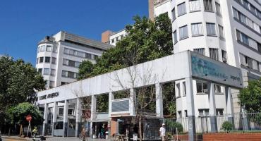 Coronavirus en Argentina: harán test masivos a médicos y enfermeros de terapia intensiva de hospitales porteños