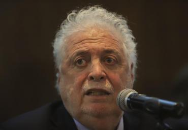 Dudas por la vacuna rusa: UCR quiere impulsar juicio político contra González García por