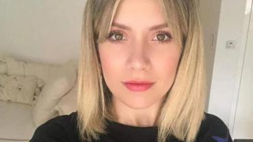 Laurita Fernández sufre por su separación de Nicolás Cabré: