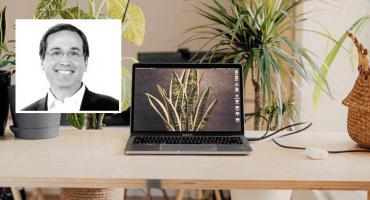 Informe de Bernardo Quinn: el trabajo remoto, llegó para quedarse