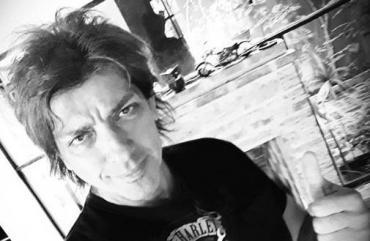 Sorpresa por la muerte de Gustavo Guillén: toda su trayectoria