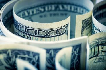 Quejas de usuarios para comprar dólar ahorro mediante home banking