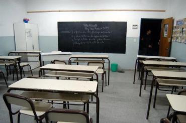 Coronavirus: aprobarán este jueves los protocolos para la vuelta a las aulas