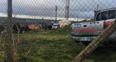 Posible venganza narco: tres sospechosos detenidos por asesinato de infantes de marina en Uruguay