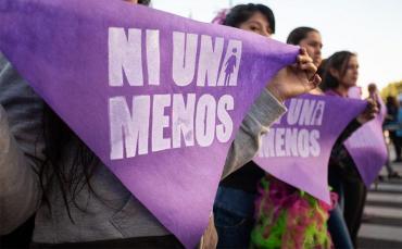 Femicidio en Jujuy: tras ser liberado hace 21 días, un hombre asesinó a su ex pareja