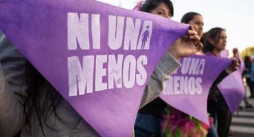 Pandemia de femicidios en la Argentina: hubo 55 crímenes desde el inicio de la cuarentena