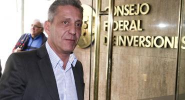Gobernador de Chubut pedirá jury para fiscal que usó el término