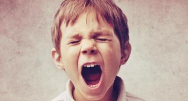 Psicóloga que asesora al presidente advirtió que hay preocupación por la salud mental de los niños en la cuarentena