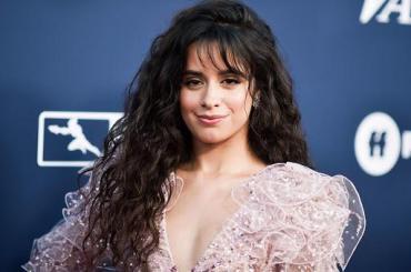 Camila Cabello reveló un problema de salud que puso en riesgo su carrera de cantante