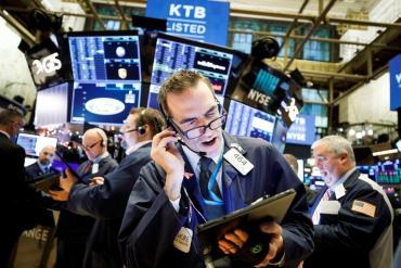 Las acciones argentinas en Wall Street suben hasta más de 20% tras la publicación de la nueva oferta de canje