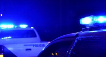 Matan a hombre de un tiro en el tórax: su padre fue detenido por el ataque