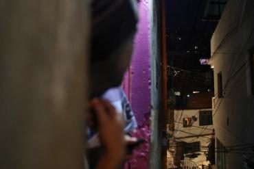 Cierre de DirecTV en Venezuela: la decisión que dejó a millones de personas incomunicadas