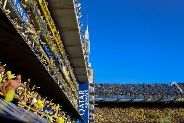 Tras críticas de Alberto Fernández, Boca dio marcha atrás con los aumentos en los abonos