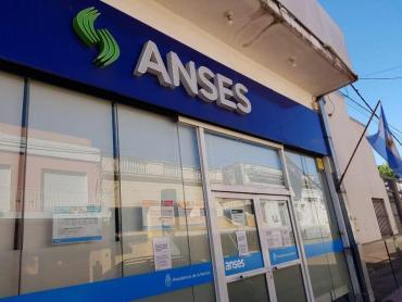 ANSES: este jueves 2 de julio inicia última etapa del segundo pago del IFE