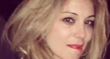 Amenazas, viajes de lujo e intento de homicidio: quién es Geraldine Martínez, mujer que intentó matar a Melisa Zurita
