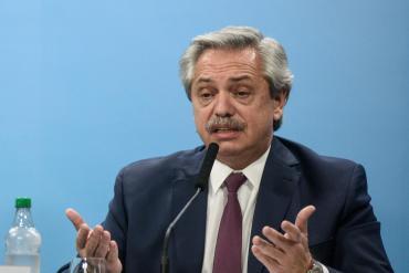 El plan de Alberto Fernández para llegar a un acuerdo exitoso con fondos de Wall Street