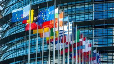 Coronavirus: la UE propone reabrir el 1 de julio las fronteras exteriores de manera gradual