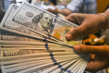 Gobierno asegura que no habrá cambios en ventas de dólar ahorro