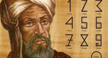 Reflexiones: el valor del ser humano en la respuesta del gran matemático árabe Al-Khawarizmi