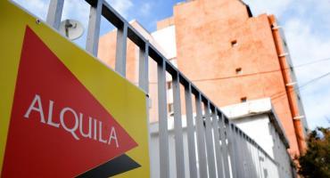 Nueva Ley de Alquileres: los detalles para inquilinos y propietarios