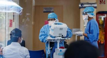 Por la crisis generada por el coronavirus, sanatorios y clínicas solicitan suspender paritarias