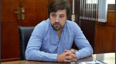 """Viceministro de Salud de la provincia de Bs.As.: """"Yo compro una cuarentena hasta el 15 de septiembre"""""""