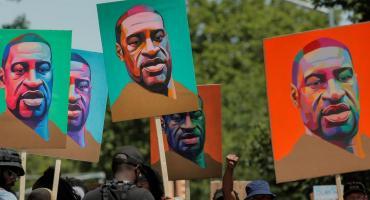 Crimen de George Floyd: ¿cuáles son los países de América Latina en los que la policía más mata?