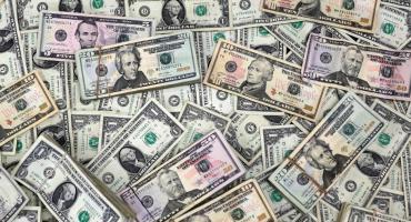 Dólar: con acuerdo por deuda el