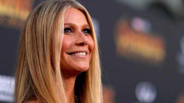 La curiosa ayuda que buscó Gwyneth Paltrow para superar a Chris Martin, su ex marido