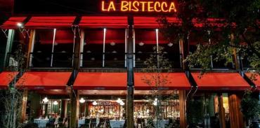 """Mozo tras cierre de La Bistecca de San Isidro: """"Simplemente es el lugar donde dejé mi vida"""""""