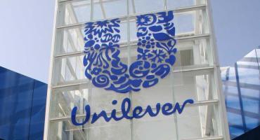 """Por la """"atmósfera polarizada"""" en EEUU, Unilever suspendió su publicidad en Facebook y Twitter"""