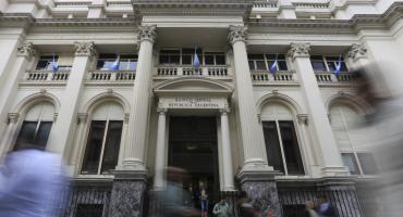 Banco Central: crean Comité para dar más seguridad a transferencias electrónicas