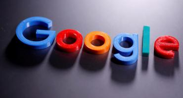Reclaman que Google y Facebook paguen por el uso de los contenidos periodísticos
