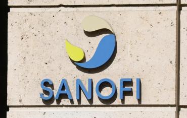 La farmacéutica francesa Sanofi despedirá a 1.680 empleados en Europa en próximos tres años