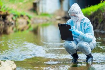 Coronavirus: Madrid comenzará a analizar las aguas fecales en busca de presencia del virus
