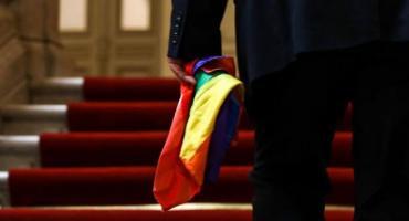 """Alberto Fernández llamó a un país """"con más libertad, más igualdad y más derechos"""