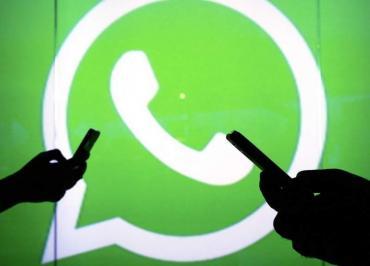WhatsApp retrasó por tres meses el cambio de sus normas de servicio ante quejas de usuarios