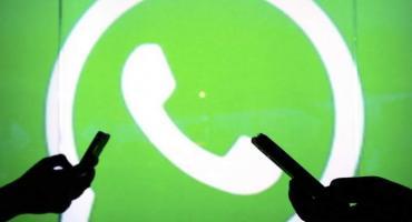 Alertan por nueva estafa en WhatsApp que usa el historial de conversación para robar datos