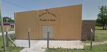 Ya son más de 100 las personas aisladas por contacto estrecho con el pastor de San Pedro que dio positivo de COVID-19
