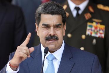El gobierno rechazó informe de la ONU sobre violación de Derechos Humanos en Venezuela