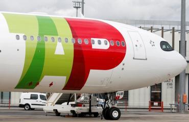 En plena crisis, Portugal vuelve a nacionalizar TAP, aerolínea que privatizó en 2015
