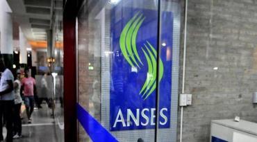 Pago del bono Anses, jubilaciones y AUH: lo que hay que saber para el calendario de julio