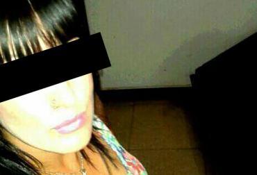 """El plan criminal de """"Mica"""", la viuda negra de los 70 mil dólares: noches de boliche y filtros en Instagram"""