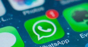 El truco para leer mensajes de WhatsApp sin abrir la aplicación