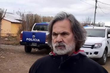 Juez Narvarte, por muerte de Fabián Gutiérrez: